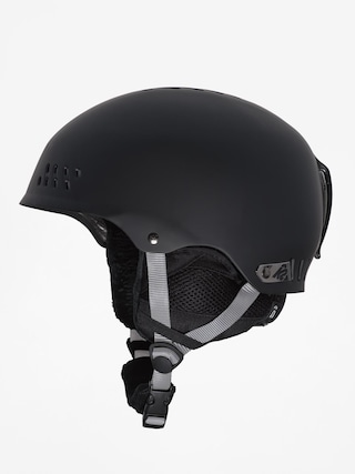 K2 Phase Pro Sisak (black)