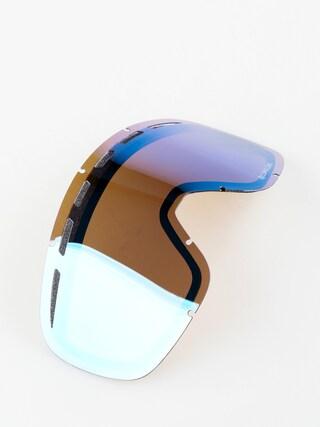 Dragon D1 Gyorsan a szemu00fcveghez (lumalens blue ion)