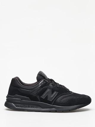 New Balance 997 Cipu0151k (black)