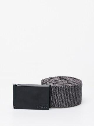 u00d6v Vans Deppster II (charcoal)