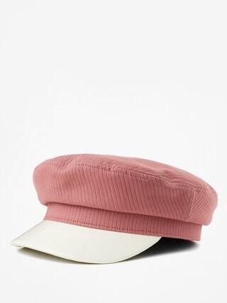 Brixton Margot ZD Wmn Flat cap (blush)