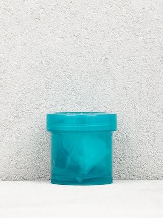 Diamond Supply Co. Torey Pudwill Pro Hardware Csavarku00e9szlet (diamond blue)