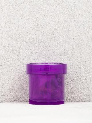 Diamond Supply Co. Torey Pudwill Pro Hardware Csavarku00e9szlet (purple)