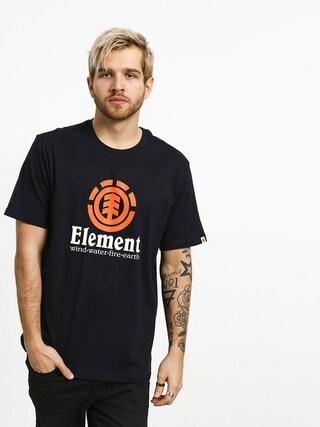 Element Vertical Ujjatlan felsu0151 (eclipse navy)
