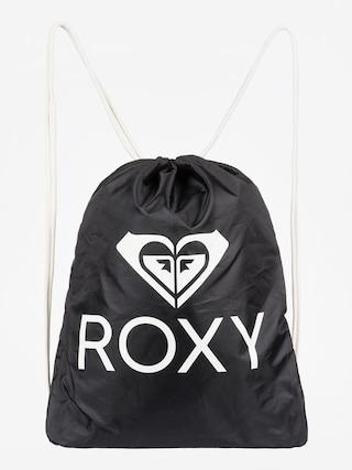 Roxy Light As A Feather Solid Wmn Hu00e1tizsu00e1k (true black)