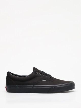 Vans Era Cipu0151k (black/black)