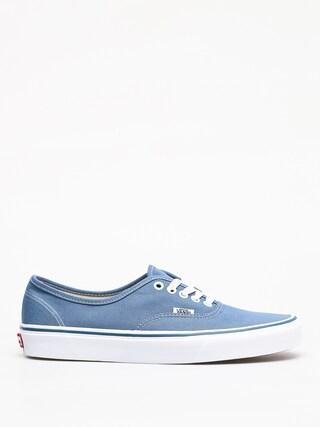 Vans Authentic Cipők (navy)