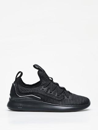 Supra Factor Cipu0151k (black)