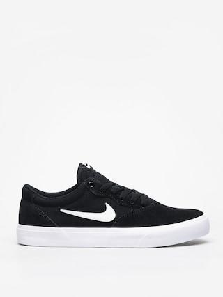 Nike SB Sb Chron Slr Cipu0151k (black/white)