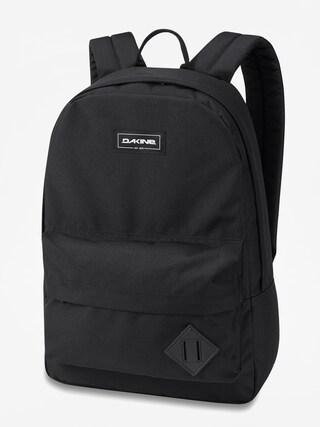 Dakine 365 Pack 21L Hu00e1tizsu00e1k (black)