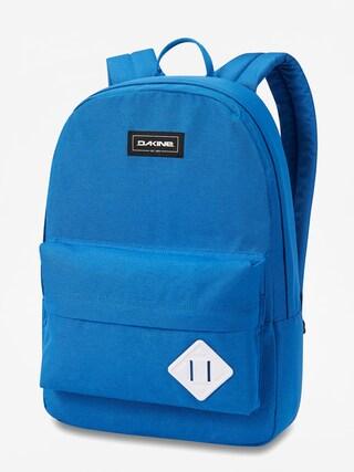 Dakine 365 Pack 21L Hu00e1tizsu00e1k (cobalt blue)
