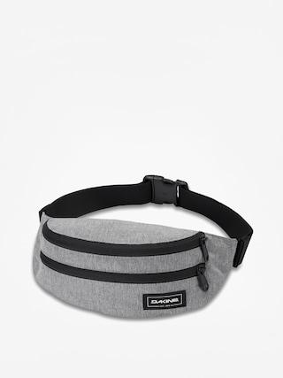 Dakine Classic Hip Pack u00d6vtu00e1ska (greyscale)