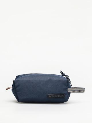 Burton Accessory Case tolltartu00f3 (dress blue heather)