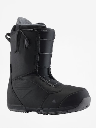 Burton Ruler Snowboard cipu0151k (black)