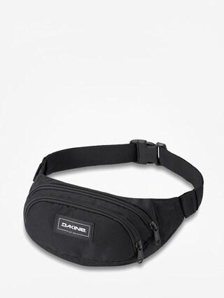 Dakine Hip Pack u00d6vtu00e1ska (black)