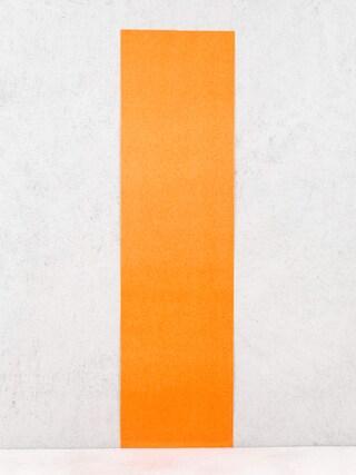 FKD Grip Smirgli (neon orange)
