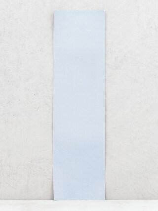 FKD Color Smirgli (light blue)