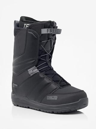 Northwave Freedom Sl Snowboard cipu0151k (black)