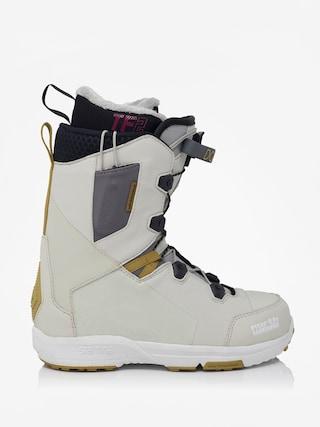 Northwave Domino Sl Wmn Snowboard cipu0151k (light grey)