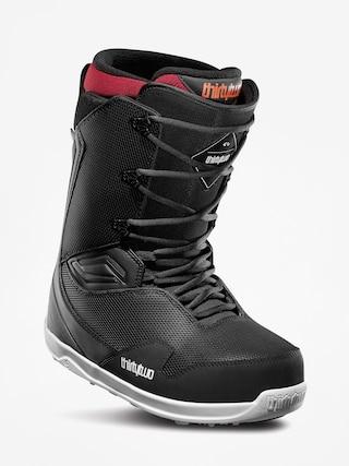 ThirtyTwo Tm 2 Snowboard cipu0151k (black)