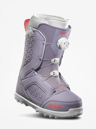 ThirtyTwo Stw Boa Wmn Snowboard cipu0151k (purple)