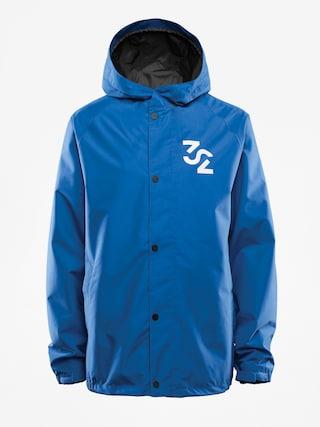 ThirtyTwo League Snowboard dzseki (royal)