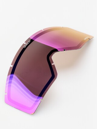 Dragon DX3 Gyorsan a szemu00fcveghez (lumalens purple ion)