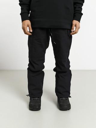ThirtyTwo Fatigue Snowboard nadru00e1g (black)