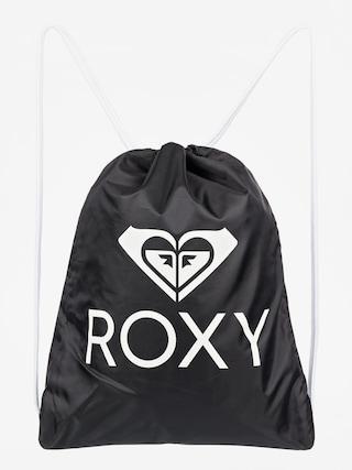 Roxy Light As A Feather Solid Wmn Hu00e1tizsu00e1k (anthracite)