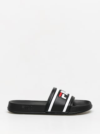 Fila Morro Bay Slipper 2.0 Flip-flop papucsok (black)