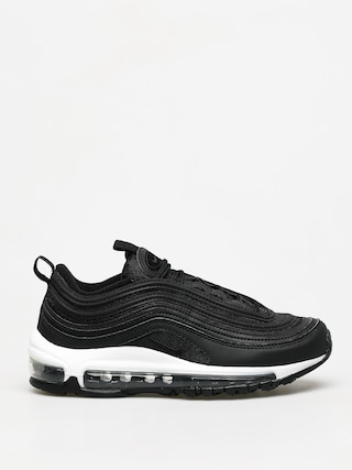 Nike Air Max 97 Wmn Cipu0151k (black/black black)