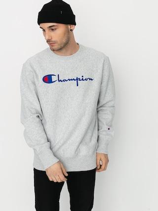 Champion Crewneck Sweatshirt 215160 Pulu00f3ver (loxgm)