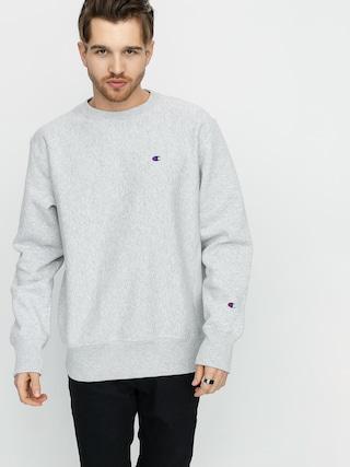 Champion Crewneck Sweatshirt 214676 Pulu00f3ver (loxgm)