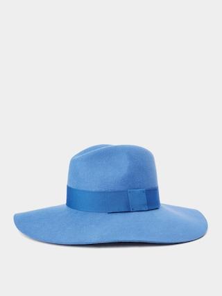Brixton Piper Hat Wmn Kalap (river blue)