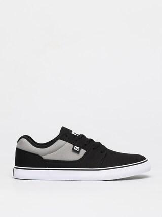 DC Tonik Tx Cipu0151k (black/grey/white)