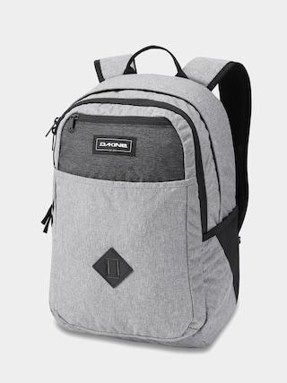 Dakine Essentials Pack 26L Hu00e1tizsu00e1k (greyscale)