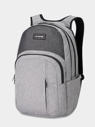 Dakine Campus Premium 28L Hu00e1tizsu00e1k (greyscale)