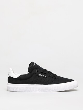 adidas 3Mc Cipu0151k (core black/core black/ftwr white)