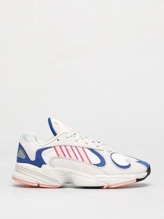 adidas Originals Yung-1 Cipu0151k (crywht/cleora/croyal)
