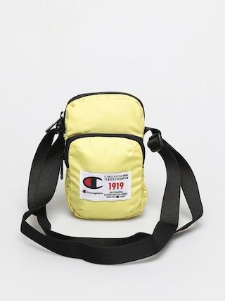 Champion Mini Shoulder Bag 804778 Saszetka (lml)