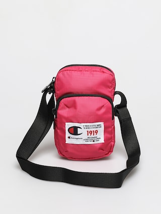 Champion Mini Shoulder Bag 804778 Saszetka (but)