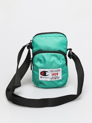 Champion Mini Shoulder Bag 804778 Saszetka (mint)