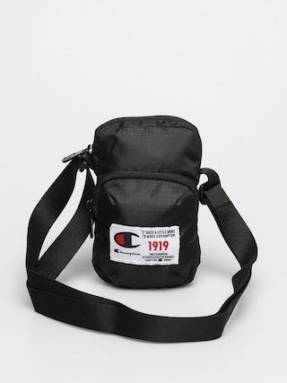 Champion Mini Shoulder Bag 804778 Saszetka (nbk)