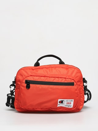 Champion Bag 804776 Saszetka (tnt)