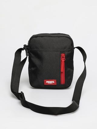 Prosto Streetbag Deft Saszetka (black)