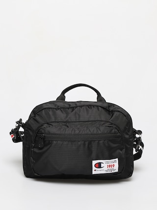 Champion Bag 804776 Saszetka (nbk)
