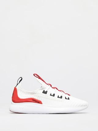 Supra Factor Cipu0151k (white/red white)