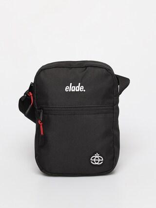 Elade Street Bag Icon Logo Saszetka (black)