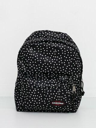 Eastpak Orbit Hu00e1tizsu00e1k (luxe polka)
