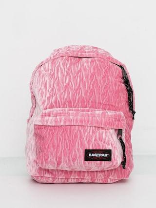 Eastpak Orbit Hu00e1tizsu00e1k (velvet pink)